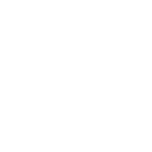 Expo Catering